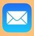 メールVIPの登録削除の方法は簡単。やっておくと何がいいの?